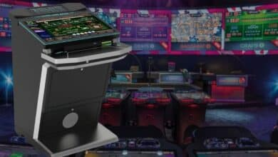 Photo of FENRIR Comes To the Aid of Casinos: A New ETG Terminal for Safe Gaming