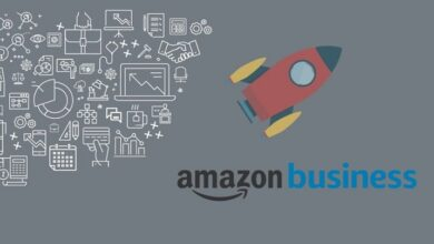"Photo of Amazon Launches ""MSME Accelerate"" Program to Support Small Businesses"