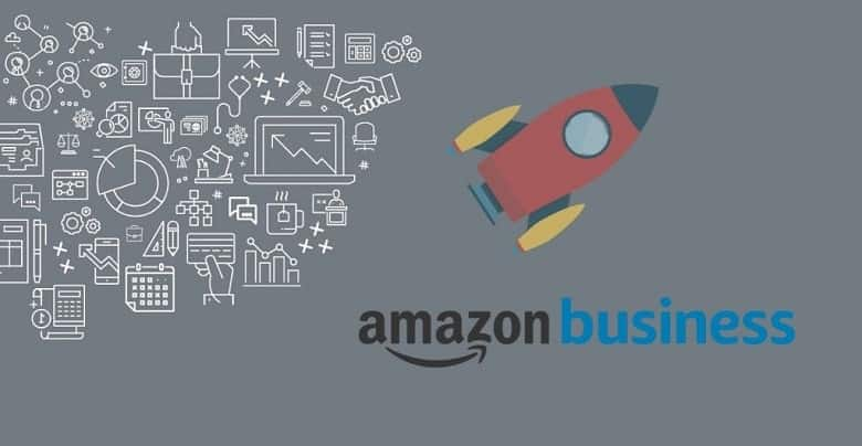 Amazon Launches MSME Accelerate