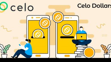 Photo of Celo Dollar: A Powerful Addition to the Global Currency
