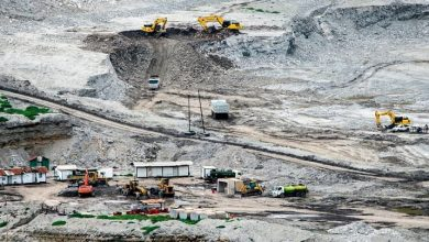 Photo of Overseas Coal Projects Receive Finance From Chinese Banks Amid Climate Change Concerns