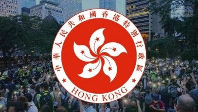 Photo of Hong Kong Security Will Not Have Retroactive Effect, Says Deputy Director of Hong Kong and Macau Office