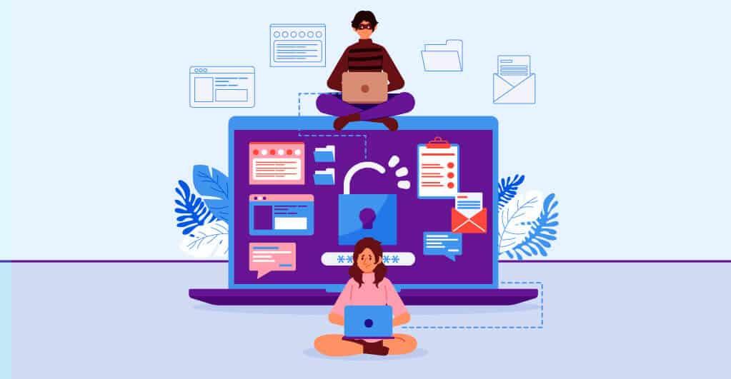 Digital Era and Privacy