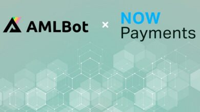 Photo of NOWPayments Merges with AMLBot to Check Crypto Compliance & Fraud