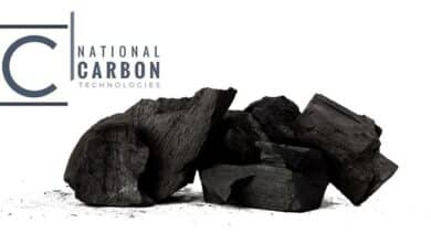 Photo of National Carbon Technologies Announced Acquisition of Cool Planet's Biocarbon Business