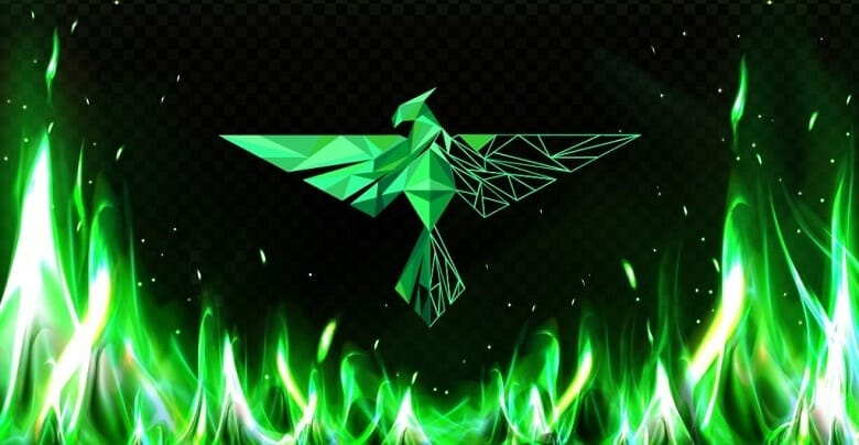Phoenix Hard-Fork Now Active on Ethereum Classic