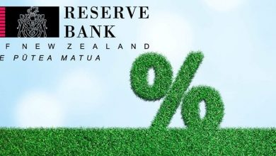 Photo of RBNZ Holds Interest Rates; Hopes to Maintain Quantitative Easing
