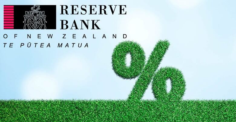 RBNZ Holds Interest Rates