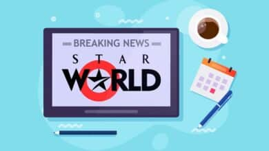 Photo of Star India To Close Star World Channel Due To NTO Terms