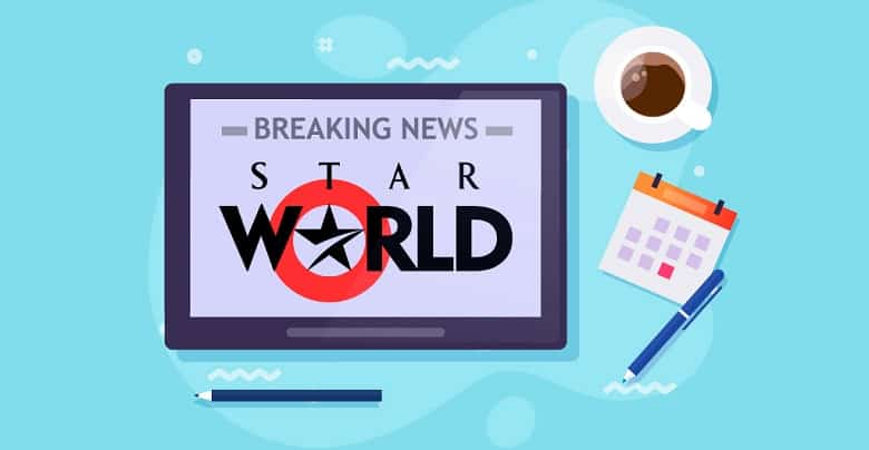 Star India To Discontinue Star World Channel