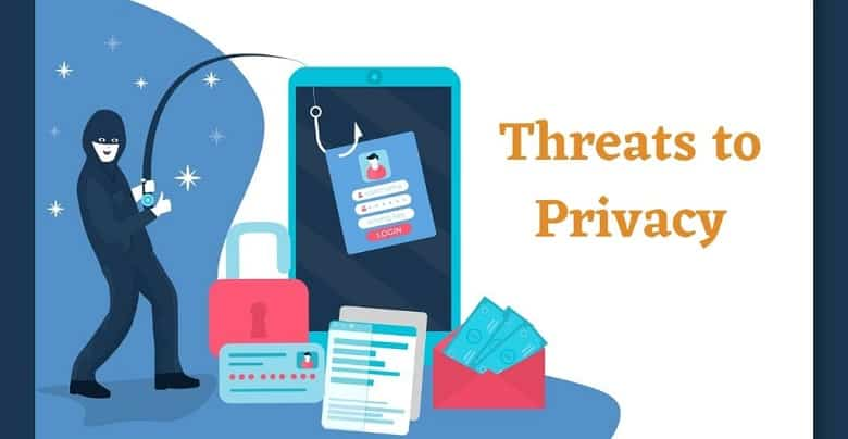 Threats to Privacy in 2020