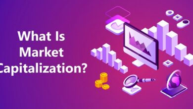 Photo of What Is Market Capitalization? – Find Its Importance