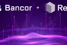 Photo of Partnership of Bancor and REN in Launching REN and renBTC Liquidity Pools