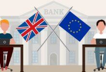 Photo of AFME Urges Britain and the EU to Grant Financial Market Access