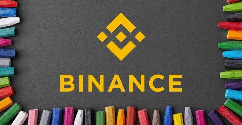 Binance co-founds Macau Industrial Blockchain Association