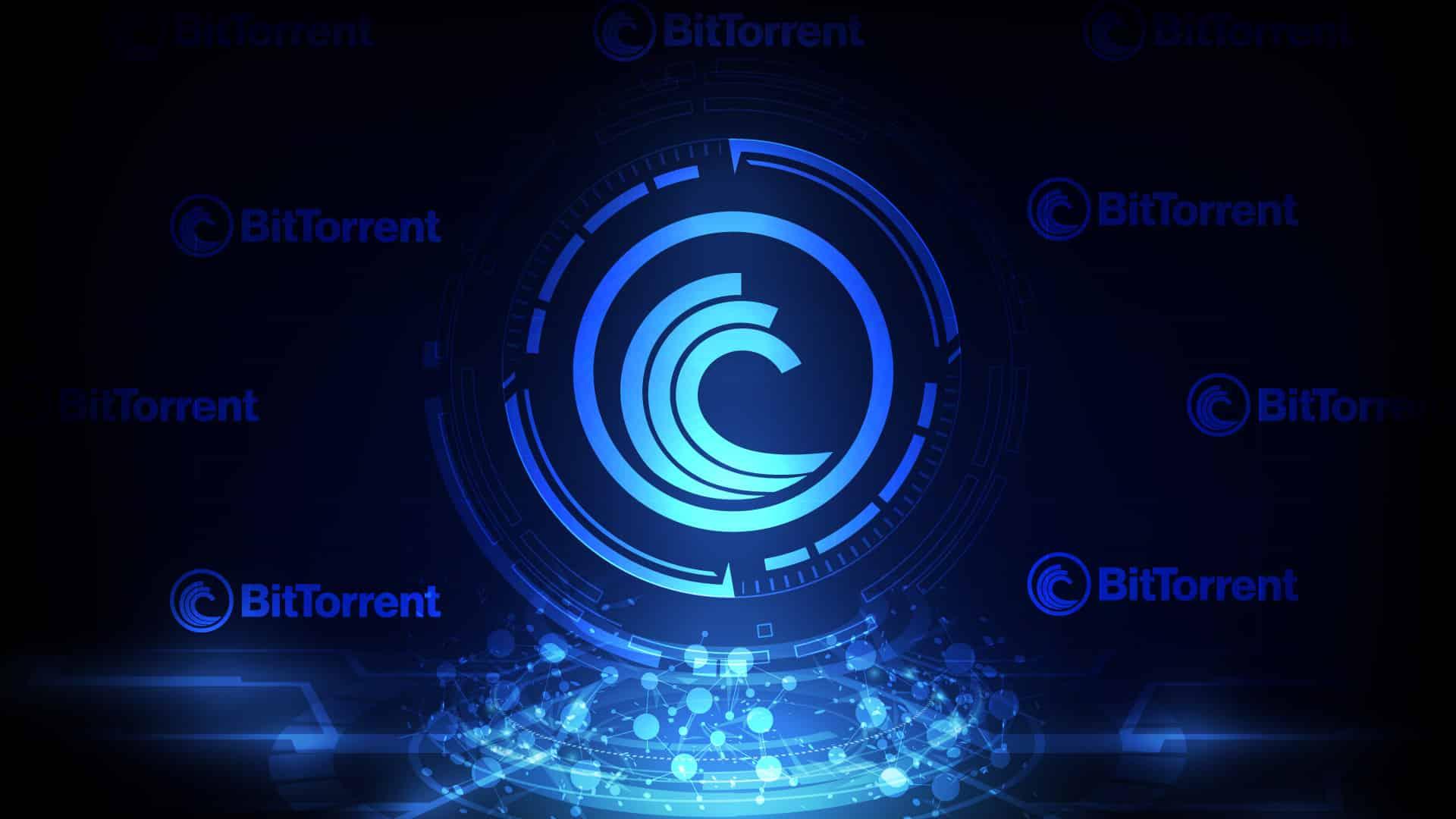 BitTorrent News