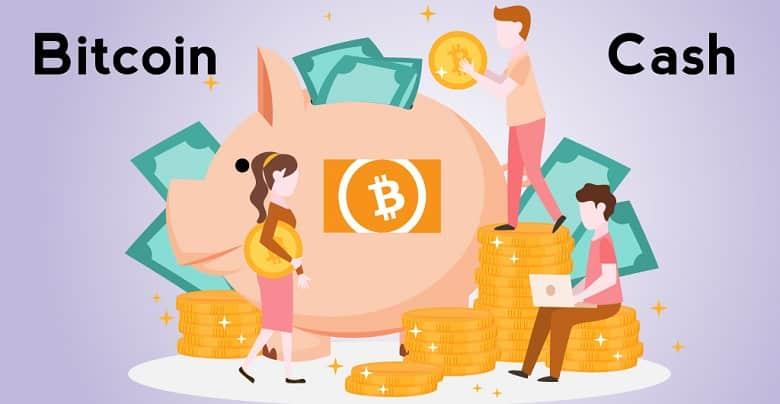 Bitcoin Cash (BCH) News