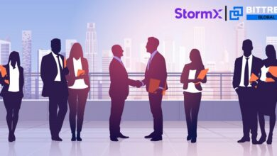 Photo of StormX Appoints Bill Shihara into Its Board of Directors