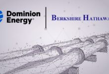 Photo of Dominion Energy Gas Assets Bought by Buffet's Berkshire for $4M