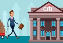 Photo of Citigroup to Expand in Saudi Arabia With Installation of More Bankers