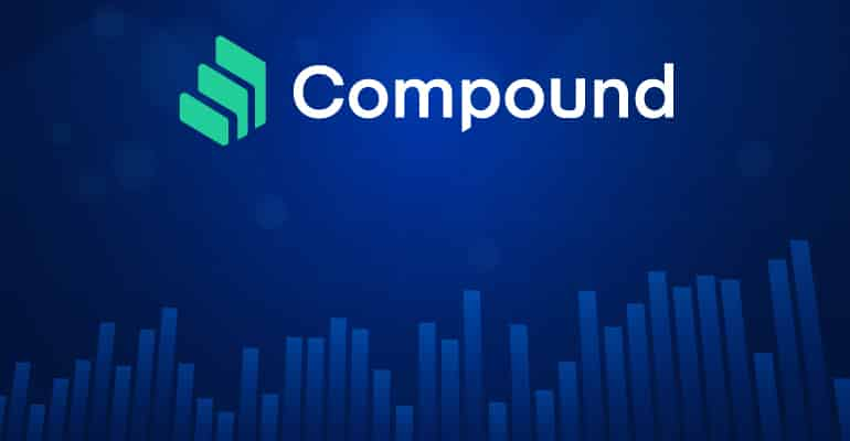 Compound (COMP) News