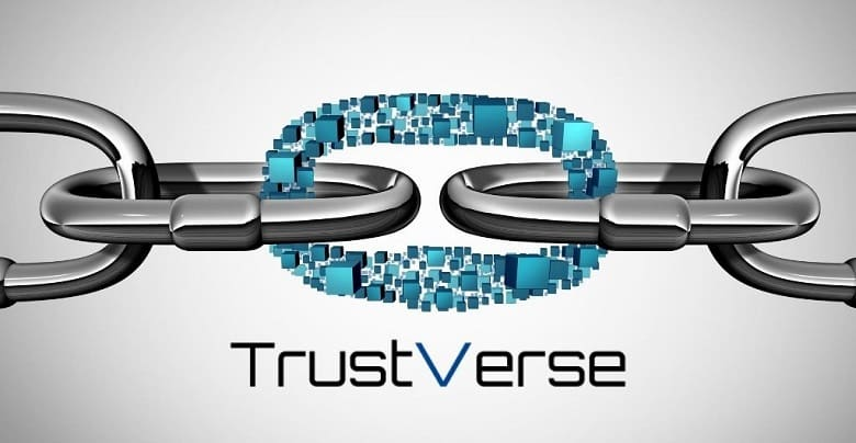 TrustVerse Joins Corners to Boost Blockchain Services