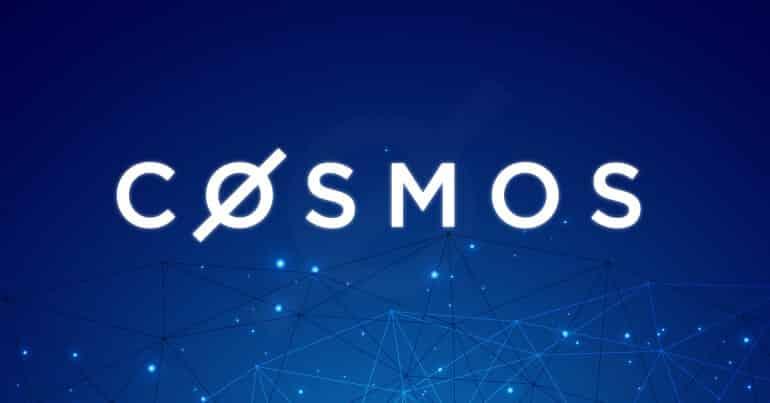Cosmos (ATOM) News