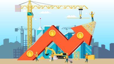 Photo of Despite COVID-19, Denver Construction Costs Top the U.S. Average