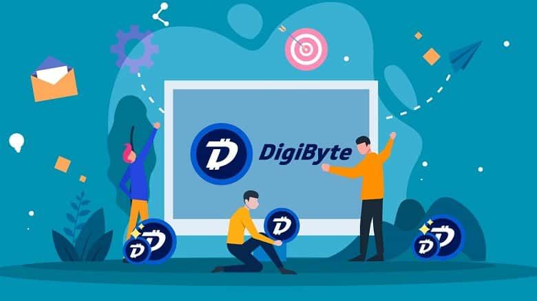 DigiByte (DGB) News