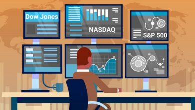 Photo of Dow Jones vs NASDAQ vs S&P 500 | What's the Difference?