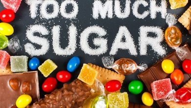 Photo of 10 Side Effects of Eating Too Much Sugar