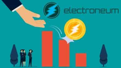 Photo of Can Electroneum Deal with Bearish Blows Amid the Volatile Market?