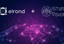 Photo of Elrond Partners With Istari Vision to Expand in DACH Region