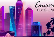 Photo of Encore Boston Harbor Casino to Re-open this Month