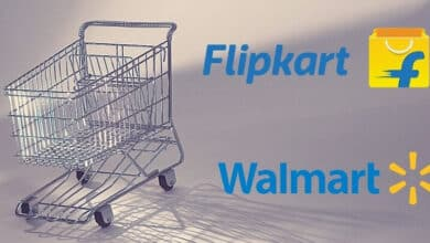 Photo of Flipkart Takes Over Walmart's Wholesale Business in India