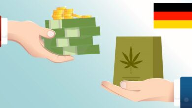 Photo of German Government to Buy More Medical Cannabis from Domestic Producers