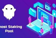 Photo of How to Join John McAfee's Ghost Staking Pools via Ghost Desktop Wallet