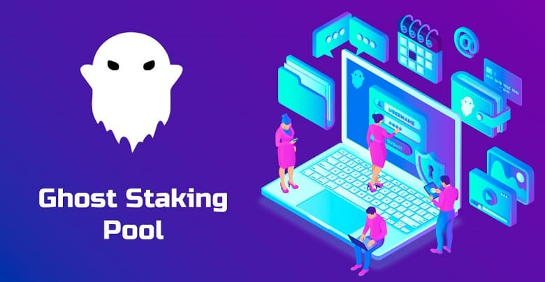 Ghost Desktop Wallet