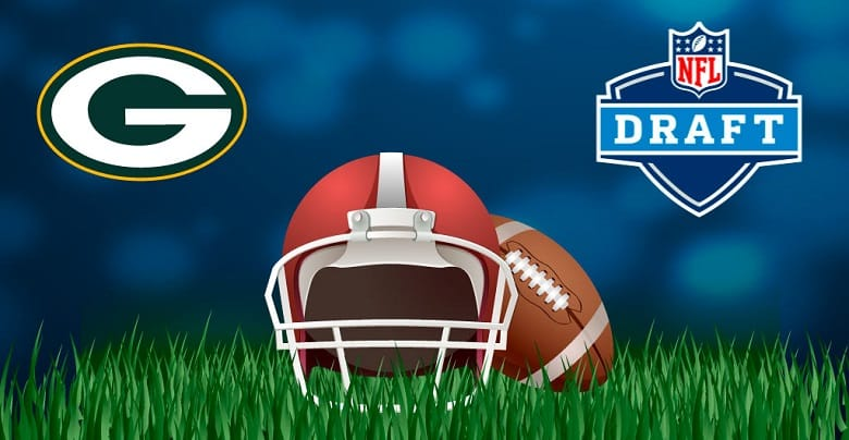 Green Bay Sets Sights on Hosting the 2024 NFL Draft