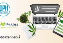 Photo of Cannabis Operator Iowa Partners with ERP Technology to Ensure Smooth Integration