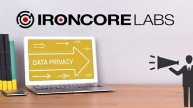 Photo of IronCore Labs Announce Latest Features of Data Privacy Product