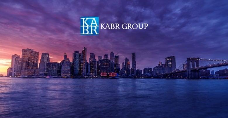 KABR Sells the Stylish Fairmont at USD 23.75 Million