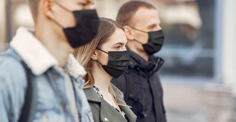 Juneau Assembly Mandates Masks
