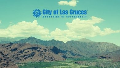 Photo of Las Cruces City Council Considers Partnering with New Mexico Family Services