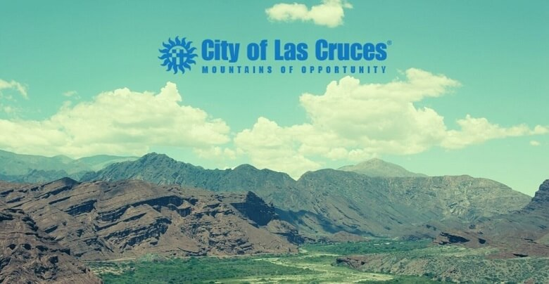 Las Cruces City Council Considers Partnering with New Mexico Family Services