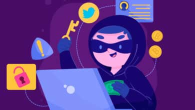 Photo of Notable Personalities Twitter Accounts Get Hacked to Promote Bitcoin Scam