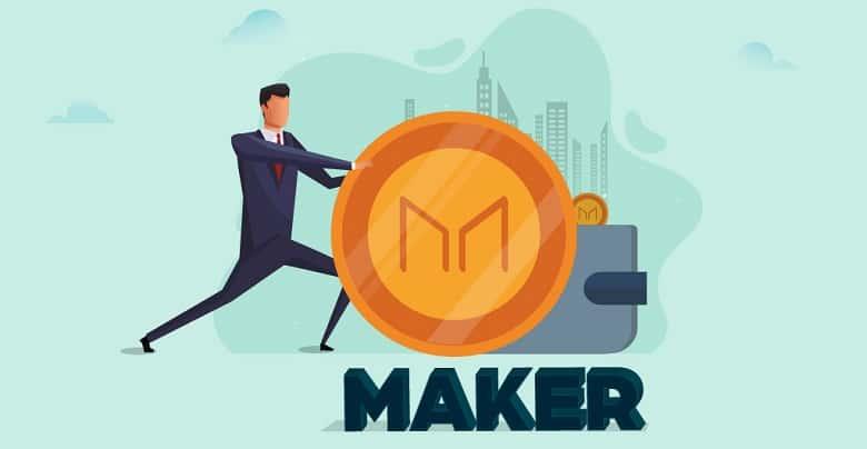 Maker News