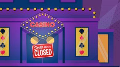 Photo of Miami Casinos Halt their Operations Again Amid Increasing Corona Cases
