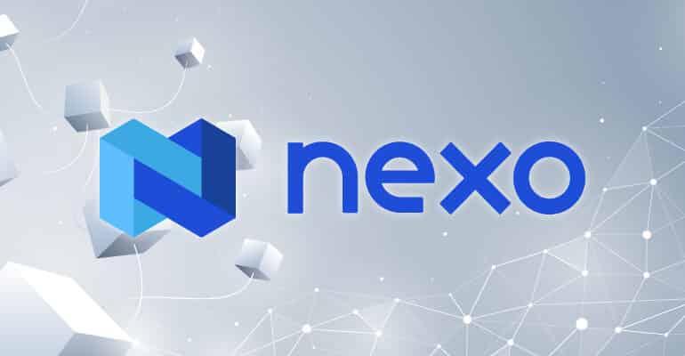 Nexo News
