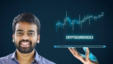 Photo of Nischal Shetty Says Major Reason for Crypto Price Increase is Rising Demand